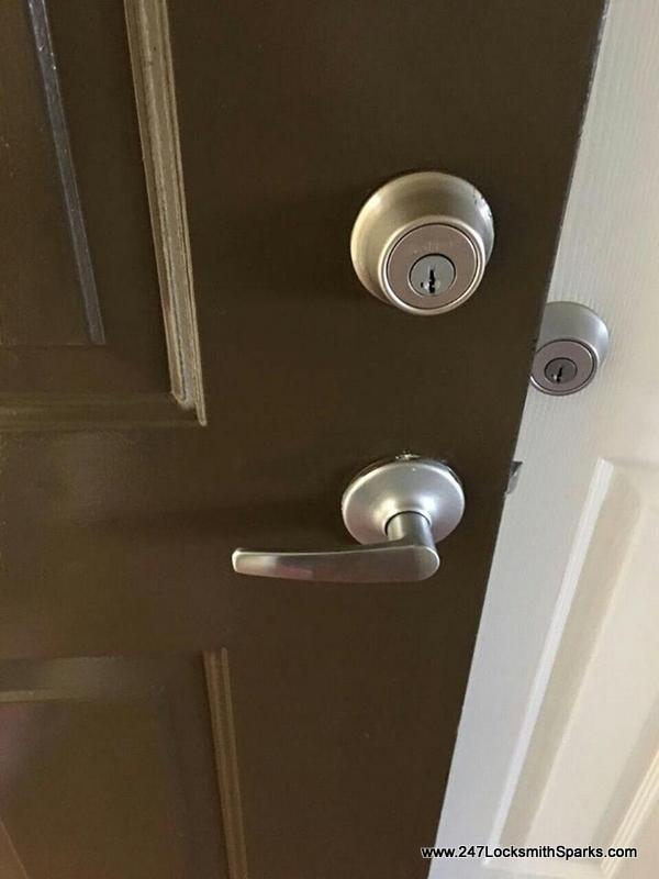 Residential, Car, Commercial, Emergency Locksmith Service Cold Spring