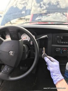 Residential, Car, Commercial, Emergency Locksmith Service In Fernley