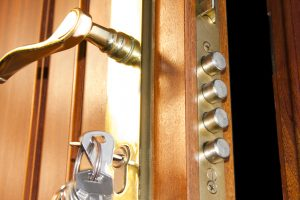 Residential, Car, Commercial, Emergency Locksmith Service Stead