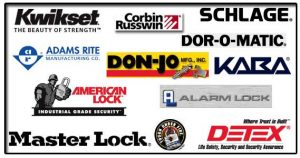 any-lock locksmith-service