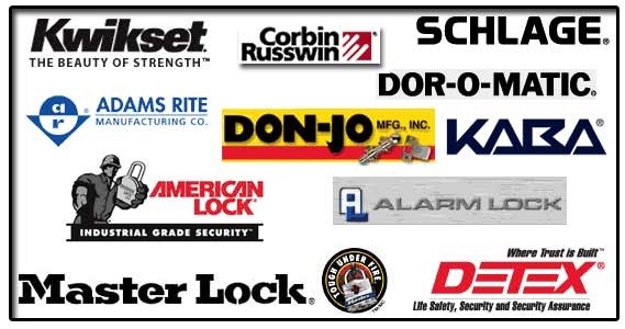 any-lock locksmith-service (1)