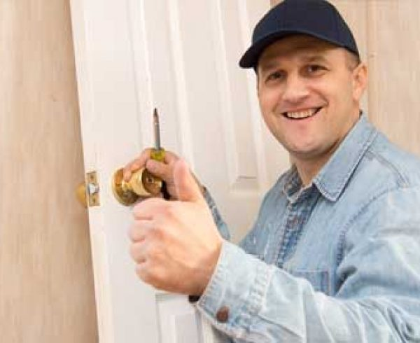 How Much Does it Cost to Work with a Locksmith?